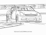 "Sprint Car Coloring Page ç ™å°å©åçš""k&n可打印的上色页面"