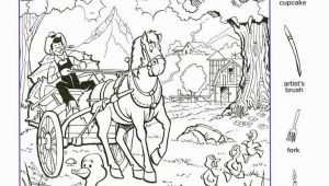 Spy Coloring Pages for Kids Google