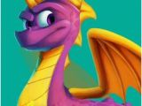 Spyro Reignited Trilogy Coloring Pages 866 Best Spyro the Dragon Images