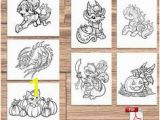 Spyro Reignited Trilogy Coloring Pages 87 Best Dragon and Beasties Images