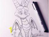Spyro Reignited Trilogy Coloring Pages Die 52 Besten Bilder Zu Tattoo