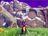 """Spyro Reignited Trilogy Coloring Pages Uživatel Spyro Universe 💎 Na Twitteru """"here S A List Of"""