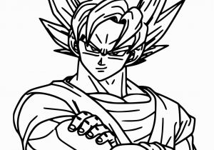 Ssj2 Goku Coloring Pages Details About Goku Dragon Ball Z Anime Dbz Wall Car Truck