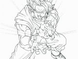 Ssj2 Goku Coloring Pages Dragon Ball Z Frieza Coloring Pages Berbagi Ilmu Belajar