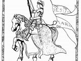 St Joan Of Arc Coloring Page Joan Of Arc Coloring Page