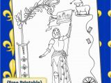 St Joan Of Arc Coloring Page Saint Joan Of Arc Coloring Page Drawn2bcreative