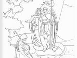St Joan Of Arc Coloring Page Saint Joan Of Arc Coloring Page May 30th – Catholic