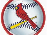 St Louis Cardinals Coloring Pages St Louis Cardinals Prev St Louis Cardinals Logos Free Logo