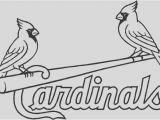 St Louis Cardinals Fredbird Coloring Page 34 Best Stock St Louis Cardinals Coloring Page