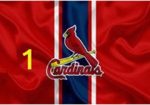 St Louis Cardinals Wall Mural 7 Best Cardinals Wallpaper Images