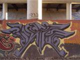 St Louis Wall Murals Art Crimes St Louis 21