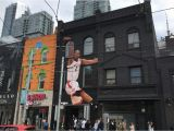 St Louis Wall Murals for Kawhi Leonard and the Raptors the Writing S On the Wall
