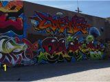 St Louis Wall Murals Of St Louis Graffiti Wall