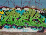 St Louis Wall Murals St Louis 2016 Walls Graffiti & Street Art