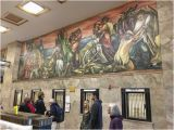 St Louis Wall Murals Wall Murals Picture Of the Old Post Fice and Custom