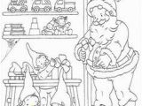 St Lucia Coloring Pages Sankta Lucia Coloring Page Svenskt Pinterest