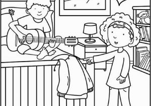 St Matthew Coloring Page Not to Color Pages