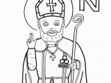 St Nicholas Coloring Page 58 Most First Class Printable sonic Coloring Stuff Tigger