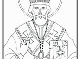 St Nicholas Coloring Page Best St Nicholas Day Coloring Pages – Tylerhedrick