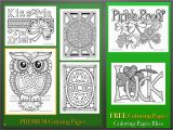 St Patrick S Day Coloring Pages for Adults 2016 St Patrick S Day Coloring Pages Holiday Art