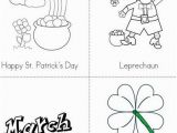 St Patrick S Day Coloring Pages for Adults St Patrick S Day Coloring Pages Worksheets Printables for