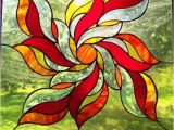 Stained Glass Wall Murals Glass Art Plates Glassartsculpturespaces Post