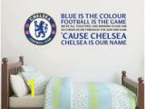 Stamford Bridge Wall Mural 19 Best Chelsea F C Wall Stickers Images