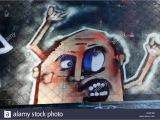 Stamford Bridge Wall Mural Anti Skate Stock S & Anti Skate Stock Alamy