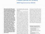 Staples Color Copies Cost Per Page Pdf S3 Leitlinie Rektovaginale Fisteln Ohne M Crohn