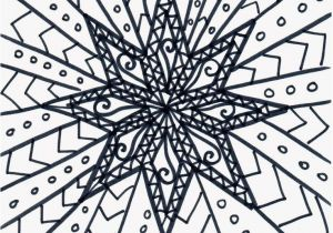 Star Christmas Coloring Page 17 Best Images About Posada On Pinterest