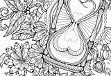Star Christmas Coloring Page 39 Christmas Coloring Pages Lds
