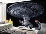Star Trek Bridge Wall Mural 429 Best Star Trek Images