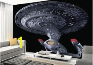 Star Trek Bridge Wall Mural 429 Best Star Trek Images