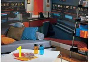Star Trek Bridge Wall Mural 506 Best Star Trek is Epic Images