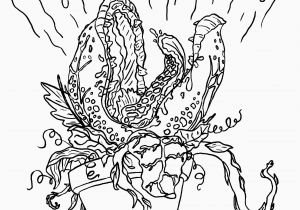 Star Trek Coloring Pages for Kids Beautiful Star Trek Coloring Pages Crosbyandcosg