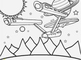 Star Trek Coloring Pages for Kids Lets Coloring Book Planets and Space