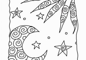 Star Trek Coloring Pages for Kids Star Coloring Pages Inspirational Stars Coloring Pages Elegant