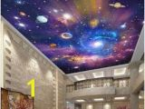 Star Trek Mural 58 Best Ceiling Murals Images