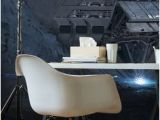 Star Trek Wall Mural Bridge 61 Best Fantasy and Sci Fi Wall Murals Images