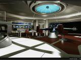 Star Trek Wall Mural Bridge Star Trek Bridge Wallpaper 78 Images
