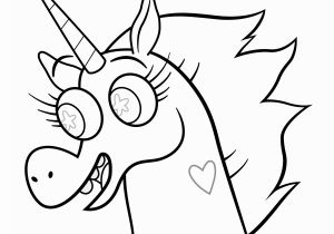 Star Vs the forces Of Evil Coloring Pages 28 Collection Of Star Vs the forces Evil Coloring Pages