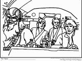 Star Wars Adult Coloring Pages Beautiful Star Wars Adult Coloring Book Coloring Pages