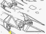 Star Wars Adult Coloring Pages Coloring Page Star Wars Jedi Coloring Pages Pinterest