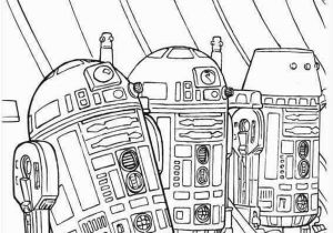 Star Wars Adult Coloring Pages Lovely Star Wars Coloring Sheets Coloring Pages
