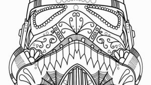 Star Wars Adult Coloring Pages Star Wars Free Printable Coloring Pages for Adults & Kids Over 100