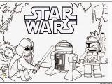 Star Wars Battlefront 2 Coloring Pages Battle Star Wars Battlefront Coloring Pages Print