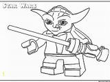 Star Wars Battlefront 2 Coloring Pages Darth Vader Battlefront 2 Coloring Pages Print Coloring