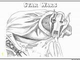 Star Wars Battlefront 2 Coloring Pages Star Wars Battlefront 2 Coloring Pages Print Coloring 2019