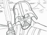 Star Wars Battlefront 2 Coloring Pages Star Wars Battlefront Coloring Pages