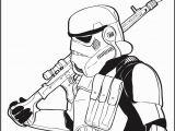 Star Wars Battlefront 2 Coloring Pages Star Wars